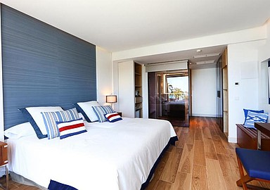 Comfortable Superior Double room at Son Caliu Hotel & Spa Oasis, Mallorca