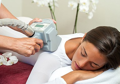 Effective treatments for weight loss at GEM Wellness & Spa in Spain, offered by SIS Spa In Spain