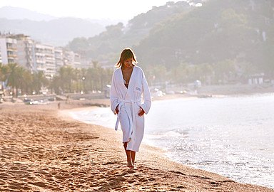 Weight Loss vacation at GEM Wellness & Spa in Spain, offered by SIS Spa In Spain