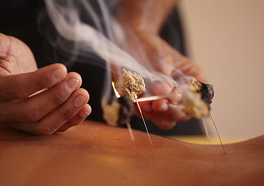 SIS Spa In Spain offers Ayurveda and Panchakarma holidays at Alpino Atlantico Hotel in Madeira